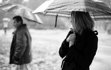Как забыть безответную любовь