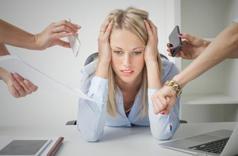 Как успокоить нервы и снять стресс советы психолога