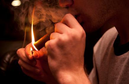 как бросить курить самостоятельно в домашних условиях девушке