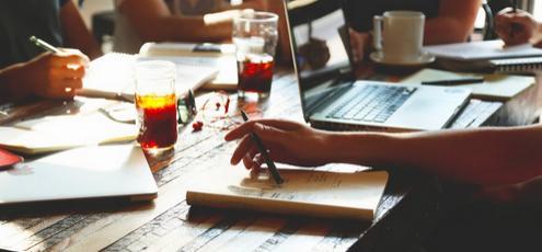 работа фрилансером в интернете вакансии для новичков