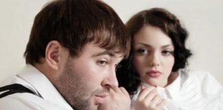 Как распознать измену мужа