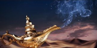 ритуалы на исполнение желаний