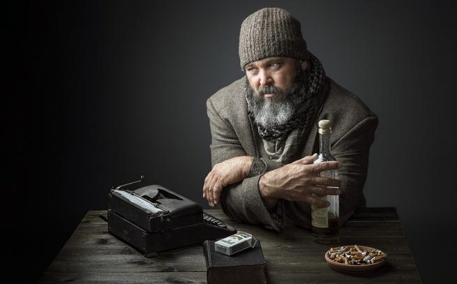 Как бросить пить алкоголь самостоятельно медицинские народные методы