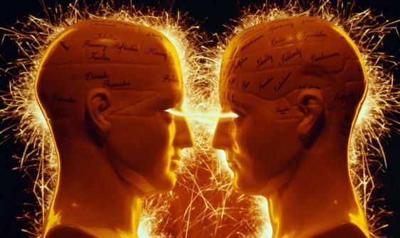 Как подействовать энергетически на человека