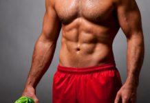 Как быстро убрать жир с живота и боков за неделю