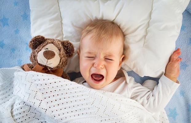 Нельзя фотографировать спящих