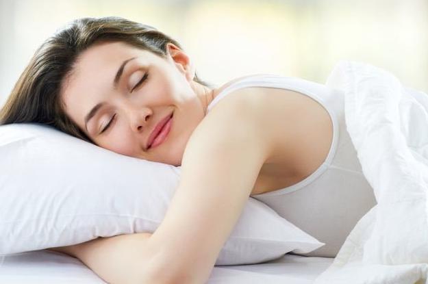 Почему запрещено фотографировать спящих