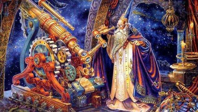 Как найти совместимость по Зодиаку