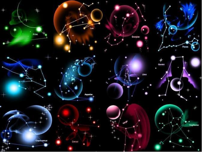 Как определить суженого по знаку зодиака