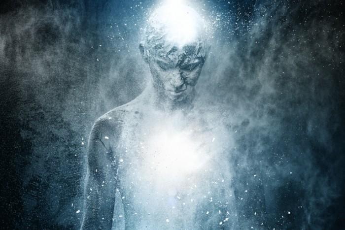Как правильно вызывать духов в домашних условиях