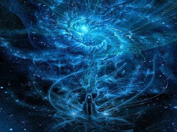 Омоложение души йога