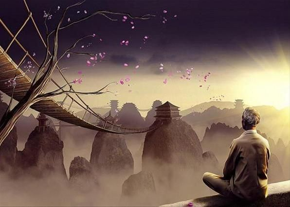 Течение Хатха-йога