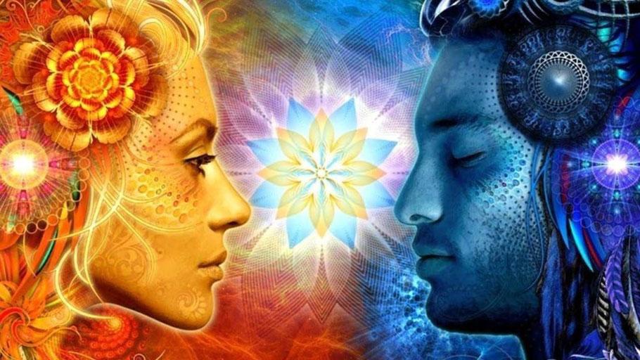 знакомства совместимость по дате рождения