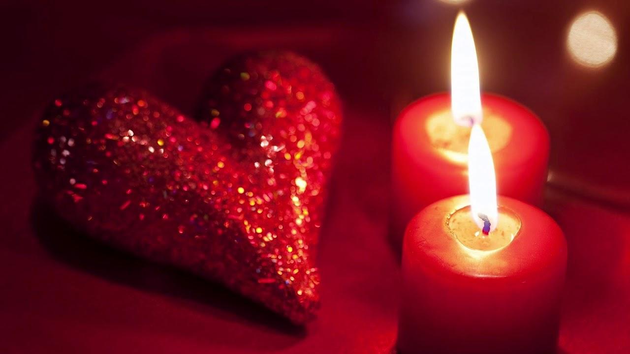 гадание на будущее на свечах