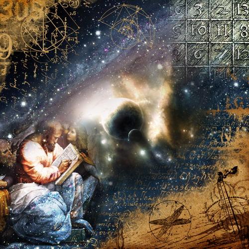 квадрат Пифагора рассчитать
