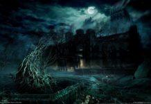 пятница 13 суеверия и приметы