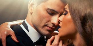 почему мужчина боится женщину в которую влюбленный