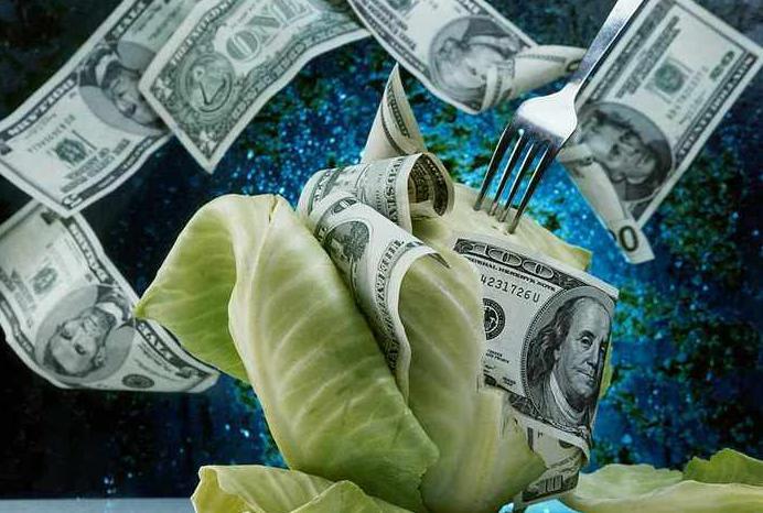 как привлечь деньги ритуалы