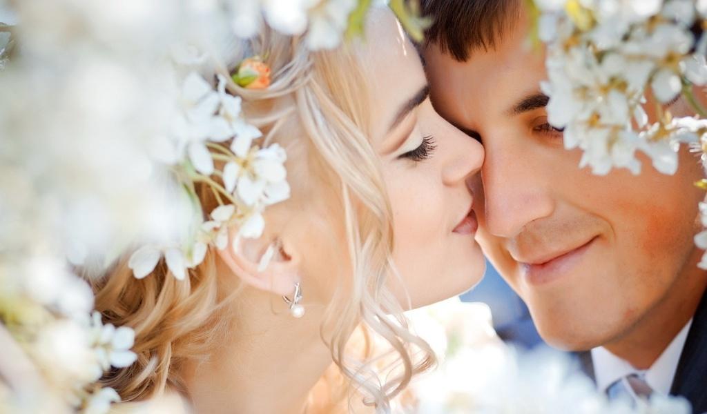 Почему нельзя жениться в мае примета